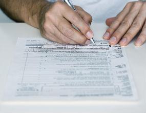 PwC: W tym roku na wyłudzeniach VAT budżet straci 42 mld zł