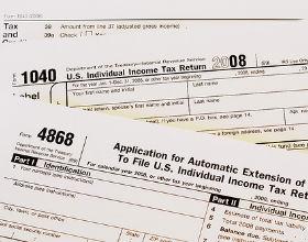 USA: albo ulgi albo niskie podatki