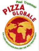 Od pizzy do wiedzy