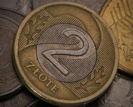 Ekonomiści: RPP w maju nie podwyższy stóp