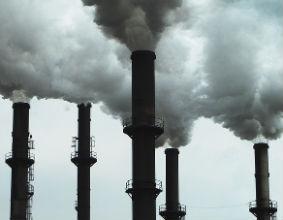 Ambicje UE w sprawie CO2 oznaczają miliardowe wydatki dla Polski