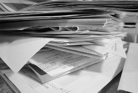 System podatkowy: poprawiać, czy reformować