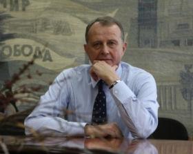 Polska firma mogłaby kupić rafinerię w Rosji