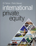 Rzecz o private equities