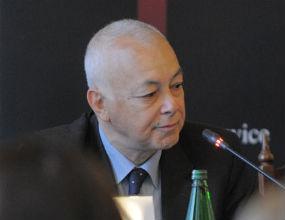 Minister finansów wywołał debatę, która w samorządzie jest potrzebna od wielu lat - mówi Michał Kulesza, doradca prezydenta RP. (fot. PTWP)