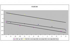 grafika kuklinski