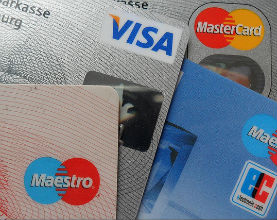 Święta za oszczędności, a nie z kredytu