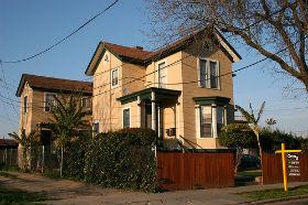USA: Nowe regulacje dołują rynek nieruchomości