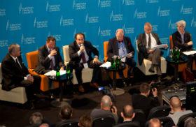 EKF: co eksperci rekomendują politykom