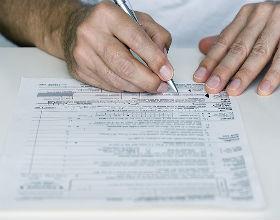 Największe kłopoty przedsiębiorcy mają z rozliczaniem VAT. (CC By-NC-ND agrilifetoday)