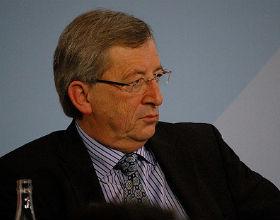 Ambitny pomysł Junckera na inwestycje jest mało realny