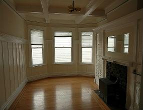 Skoro ceny mieszkań nieco spadły może teraz warto pomyśleć o wymarzonym M. (CC By-NC-SA Russel Roesner)