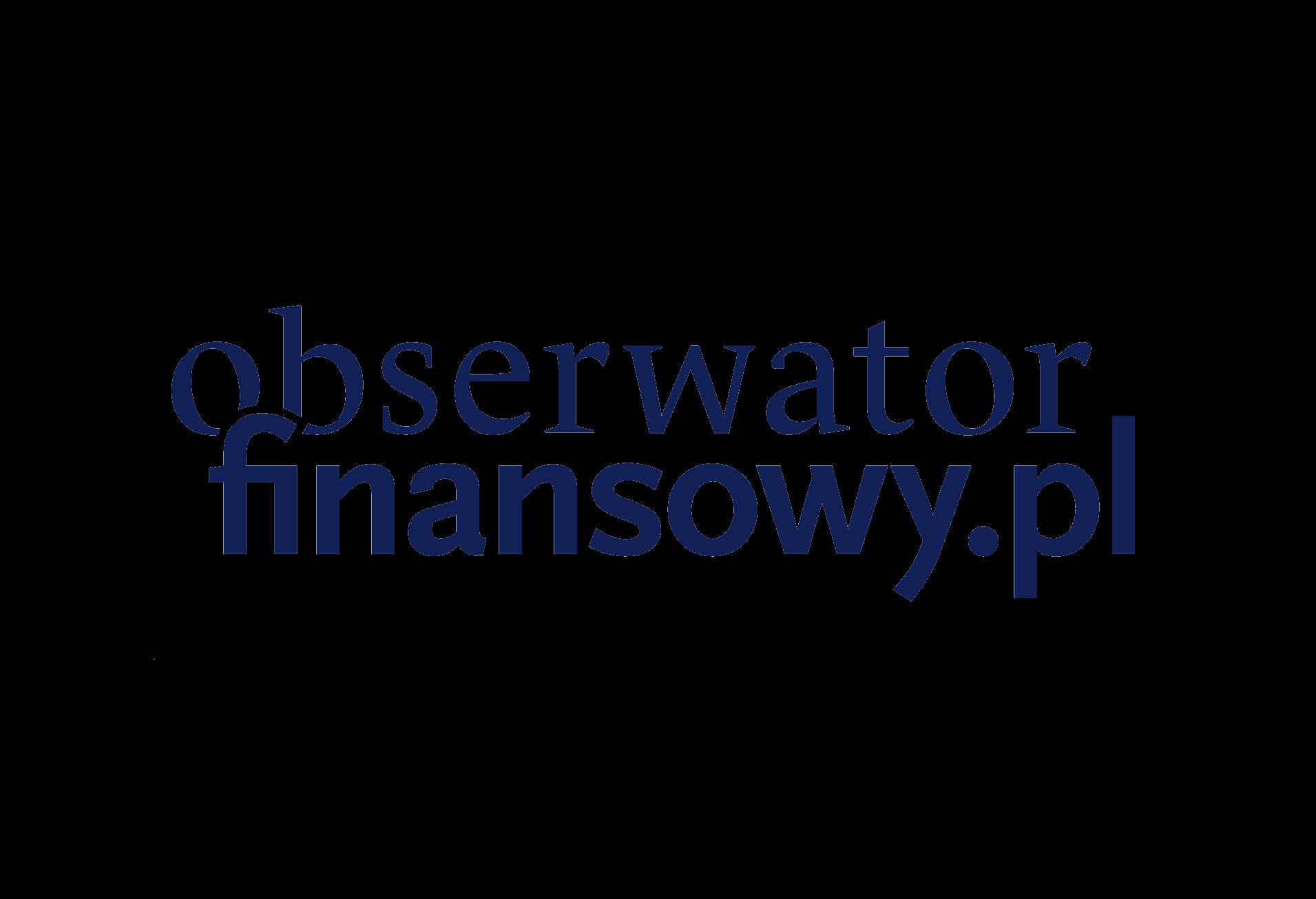 Polska gospodarka potrzebuje branż innowacyjnych - mówi Krzysztof Krystowski, prezes Avio Polska (fot. PAP)