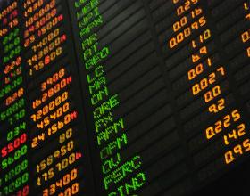 Inwestorzy uodparniają się na złe wieści
