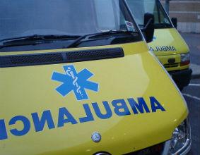 W ramach PPP ma powstać m.in. nowy szpital w Żywcu. (CC By gwire)