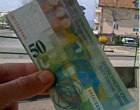 Sejmowa odsiecz dla wybranych kredytobiorców