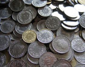 Kredyty we frankach mogą zdestabilizować system