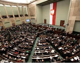 Nowelizacja Prawa Zamówień Publicznych w proponowanej formie zwiększa uprawnienia zamawiającego, kosztem oferenta - twierdzą przedsiębiorcy.(CC BY-ND PolandMFA)