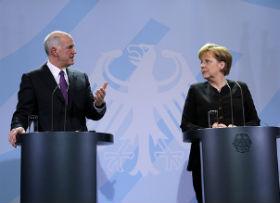 Petru: Strefę euro można opuścić bez uprzedzenia
