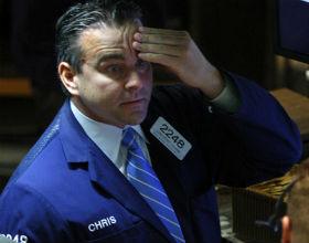 Zmiany na rynkach, to zapowiedź dalszego obniżania ratingu