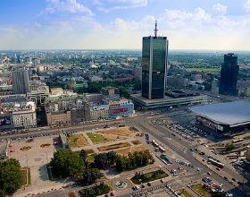 Polska błyszczy w rankingach, ale co z tego wynika