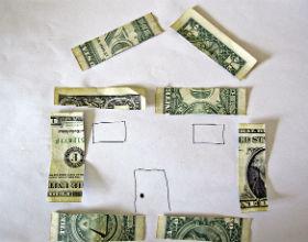 Coraz trudniej sprzedać mieszkanie