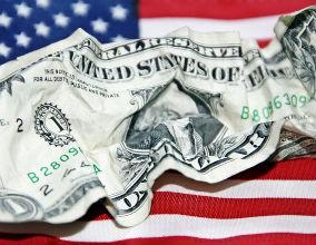 Niemieckie obligacje są uważane za bezpieczniejsze od amerykańskich