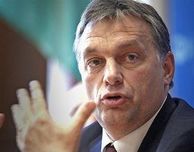 Partia Fidesz rozważa ustanowienie prawa, na mocy którego do odpowiedzialności karnej za zapuszczenie finansów publicznych będzie można pociągnąć aż trzech poprzednich premierów, nie tylko urzędującego Victora Orbana. (CC By-NC-ND OECD)