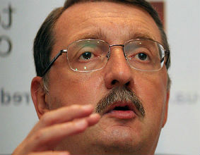 Ihor Burakowski (www.for-ua.com)