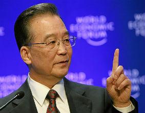 Co zrobią Chiny z nadmiarem dolarów