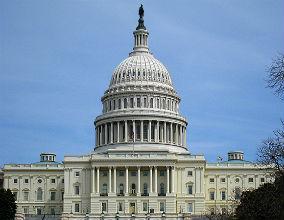 Fiasko Superkomisji, bo politycy wolą wydawać pieniądze