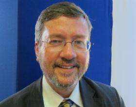 Daniel Hamilton, (Fot. red.OF)