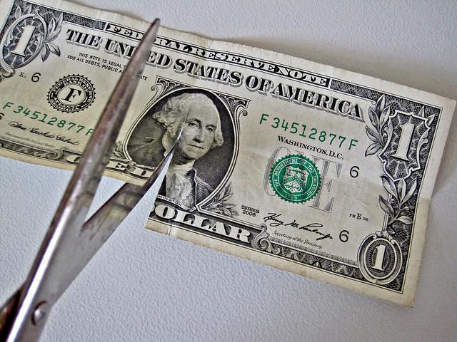 Ile w kryzysie warte są bankowe aktywa