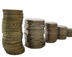 Deficyt finansów wyższy, niż chce rząd