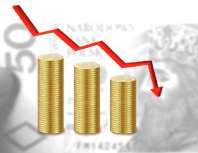 Nowa odsłona interwencjonizmu walutowego