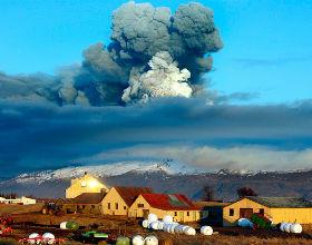 Islandczycy piszą konstytucję w internecie