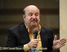 Hernando de Soto (CC BY-NC-ND The Aspen Institute)