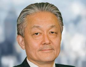 Lekcja japońskiego kryzysu