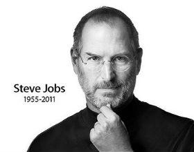 10 najważniejszych lekcji Steva Jobsa