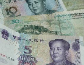 Juan hybrydowy - chiński pomysł na międzynarodową walutę