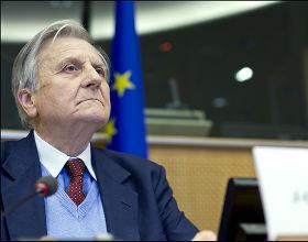 Banki strefy euro będą musiały uwolnić się od rządów
