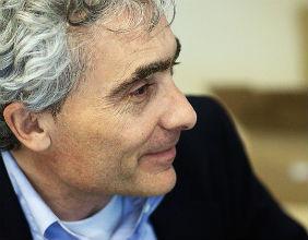 Prof. Tito Boeri