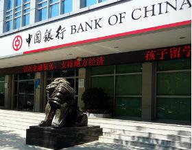 Banki muszą być bezpieczne, ale także atrakcyjne