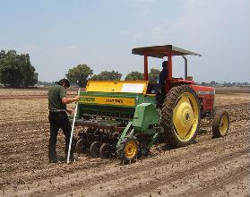 Polskie rolnictwo radykalnie i szybko się reformuje