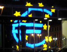 Kwadratura europejskiego walutowego koła