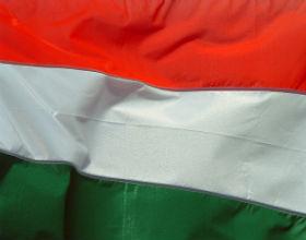 Zerwanie rozmów Węgier z MFW to dobra wiadomość