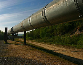 PGNiG chce z Gazpromem arbitrażu, który może nie mieć podstaw
