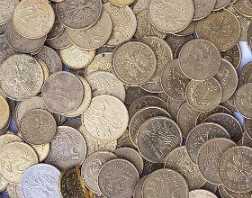 Bony skarbowe wracają na rynek