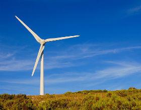 Europejska energetyka musi szukać alternatywy dla kopalin