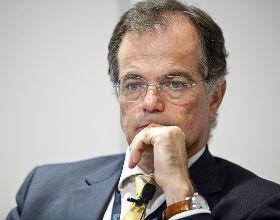Waluty nie przypłyną na Węgry na życzenie premiera